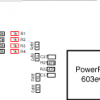 Overclock Powerbase 200