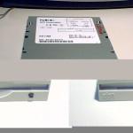 Installation d'un lecteur ZIP interne dans un PowerMac G4