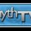VNC dans MythTV (0.24)